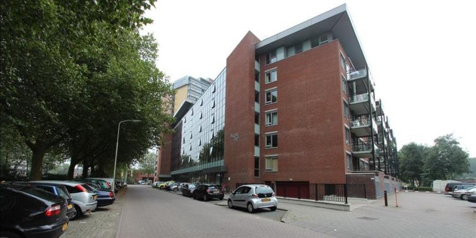 Piazzahof--980x490.jpg
